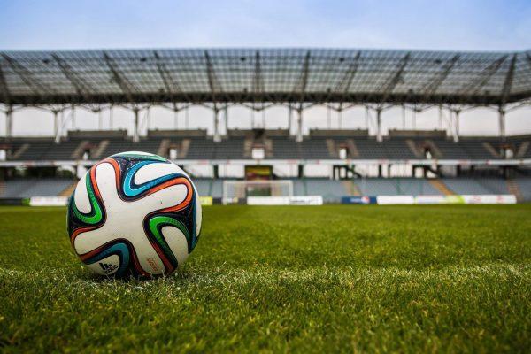 Иностранные тренеры в украинском футболе